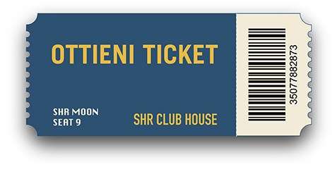 Ottienti ticket